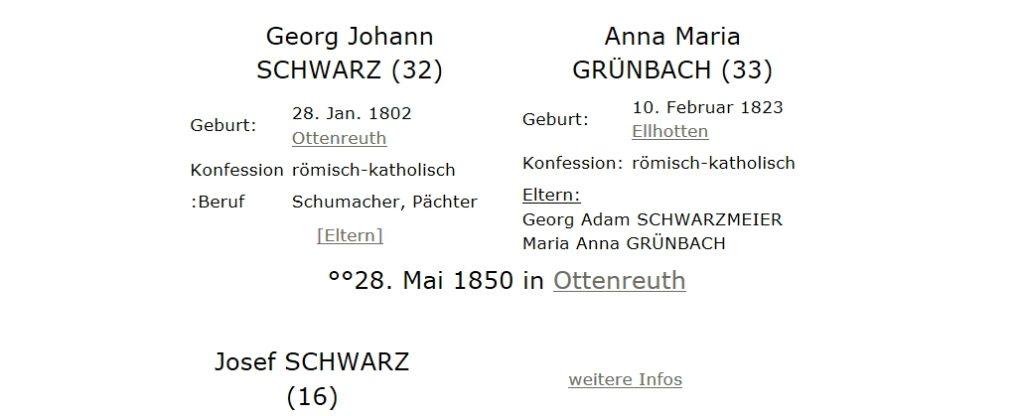 Gruenbach_falsch